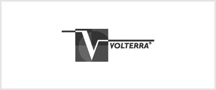 Voltera